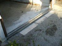 Die Garagenprofis Kempten Allg 228 U Garagen Sanierung