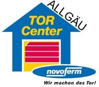 torcenter